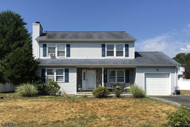 14 Southhall Ct - Photo 1