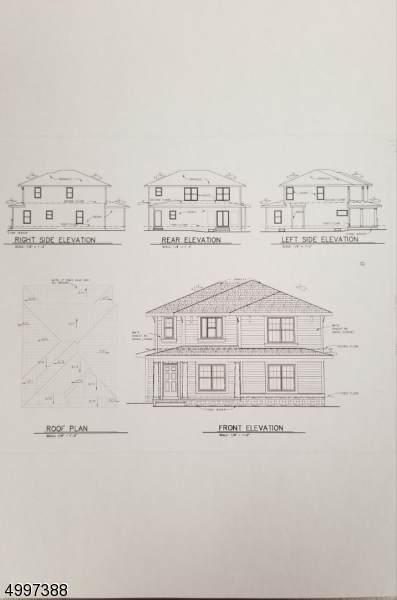 49 Aiken Ave, Princeton Twp., NJ 08540 (MLS #3646954) :: RE/MAX Select