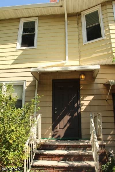 420 Lakeview Ave - Photo 1