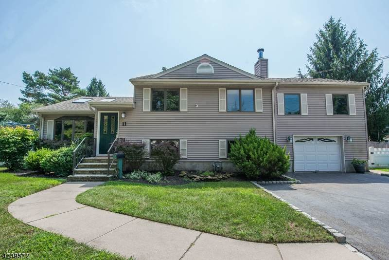 11 Ackerson Ave - Photo 1