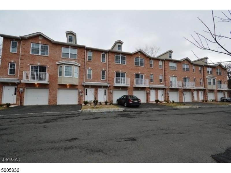 3 Lily Ct - Photo 1