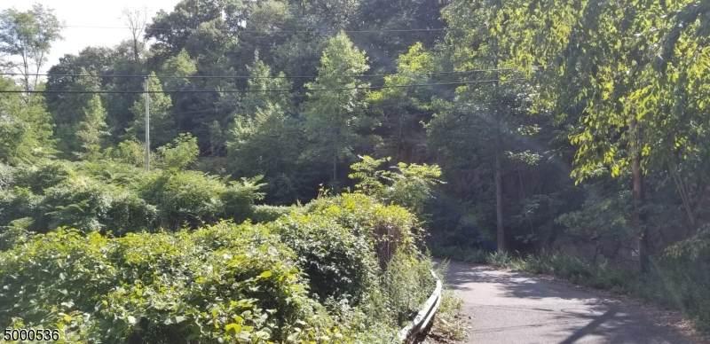 0 Diamond Hill Rd - Photo 1
