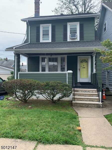 139 Franklin Ave - Photo 1
