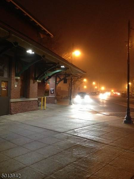 14 Franklin Pl, Summit City, NJ 07901 (MLS #3661765) :: The Sue Adler Team