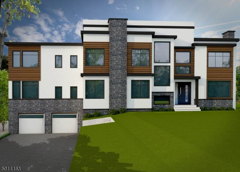 6 Rockage Rd - Photo 1