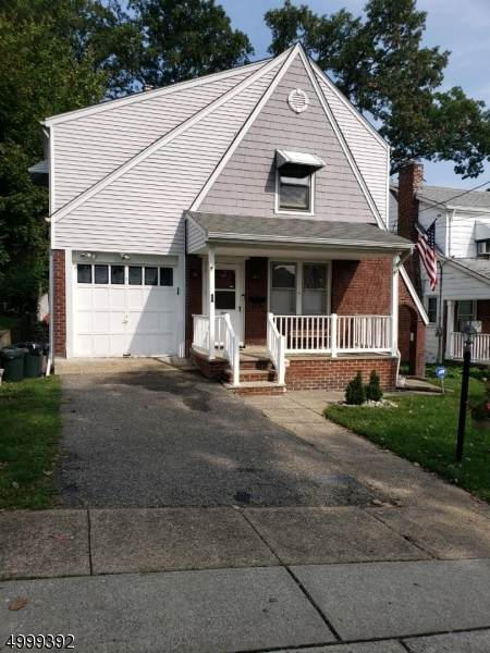 1 Stansfield Pl - Photo 1