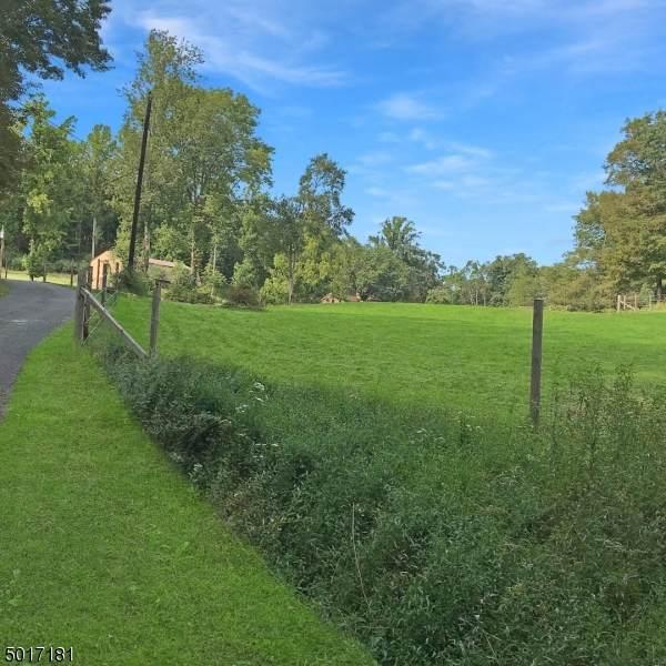 324 Silver Lake Rd, Frelinghuysen Twp., NJ 07825 (MLS #3664811) :: SR Real Estate Group