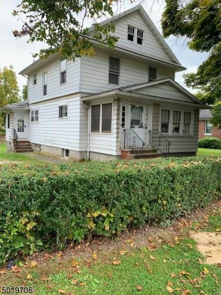 318 Rutherford Ave - Photo 1