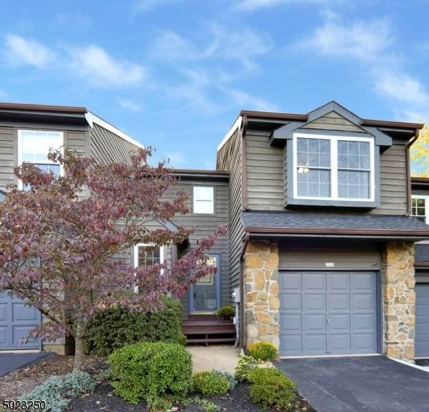 20 Andover Cir G, Montgomery Twp., NJ 08540 (MLS #3670291) :: REMAX Platinum