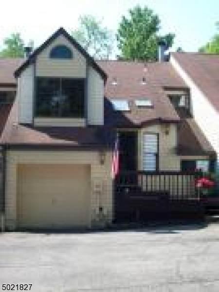 304 Betty Ln, Mine Hill Twp., NJ 07803 (MLS #3670857) :: RE/MAX Platinum