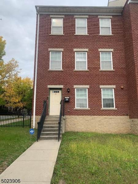 63 17TH AVE - Photo 1