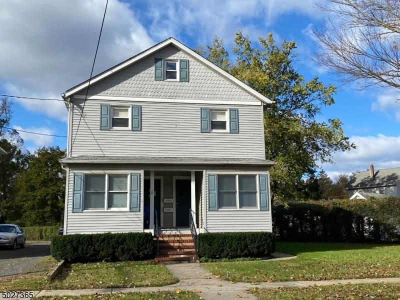214 S Madison Ave - Photo 1
