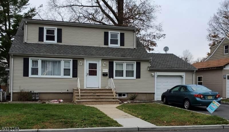 310 Concord Ave - Photo 1