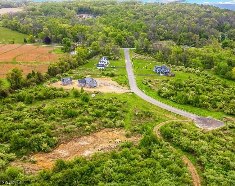 3 Forest View Dr - Photo 1