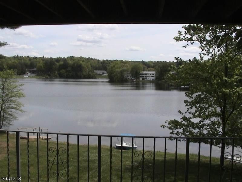 202 C Lake - Photo 1
