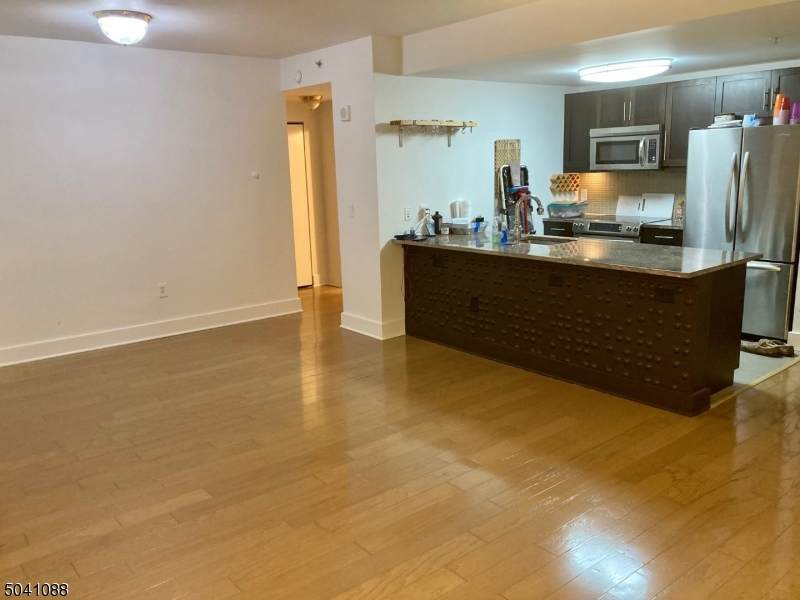 88 Morgan St - Photo 1