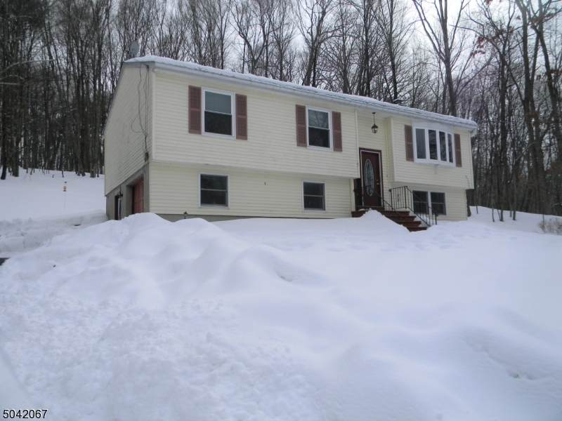 181 New Rd - Photo 1