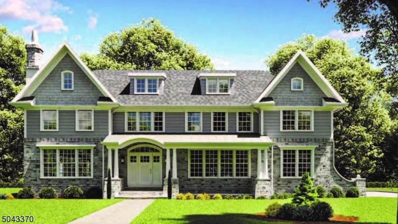 1635 Woodland Avenue - Photo 1