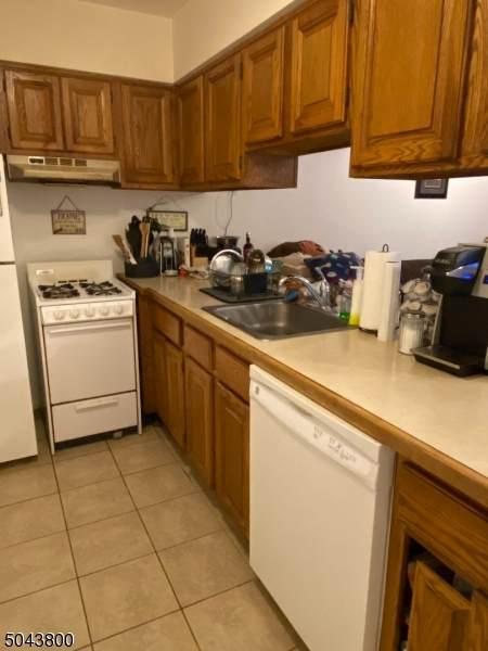 22 Wimbledon Dr, Vernon Twp., NJ 07462 (MLS #3688815) :: SR Real Estate Group