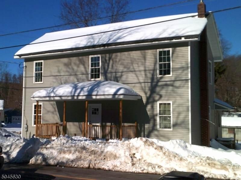 571 Main St Pattenberg - Photo 1