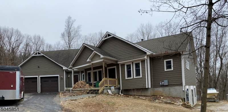 6 Shackletown Rd - Photo 1