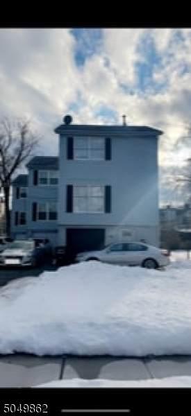 216 New Street, City Of Orange Twp., NJ 07050 (MLS #3693468) :: SR Real Estate Group