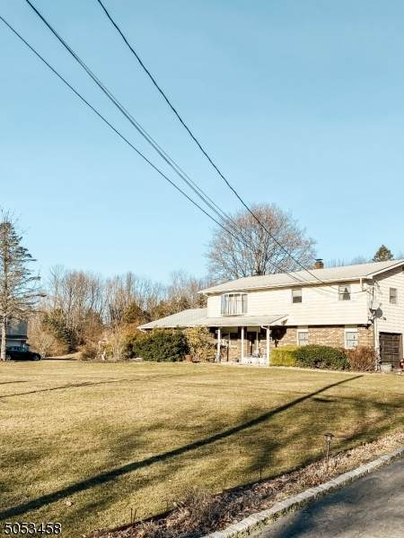 40 Cooke Rd - Photo 1