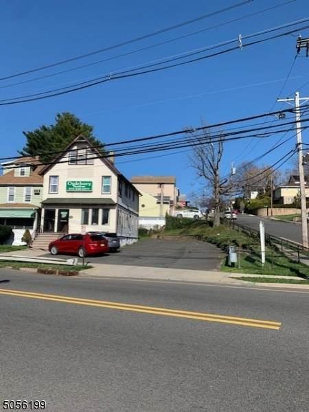 534 Midland Ave - Photo 1