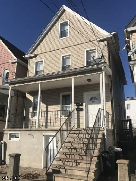217 John Street - Photo 1