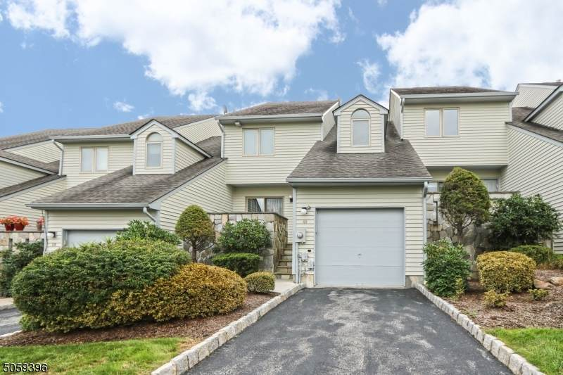 40 Fowler Dr - Photo 1