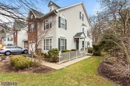 17 Tavern Ln, Readington Twp., NJ 08889 (MLS #3708094) :: Stonybrook Realty