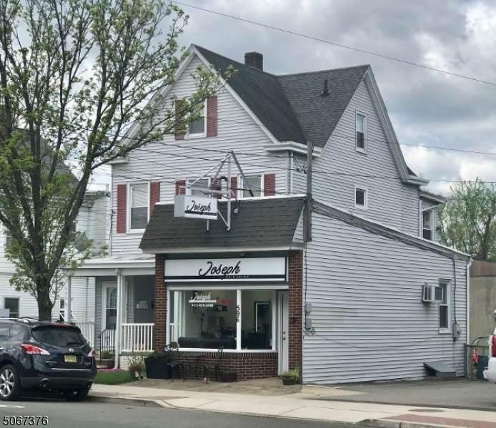 596 Mcbride Ave - Photo 1