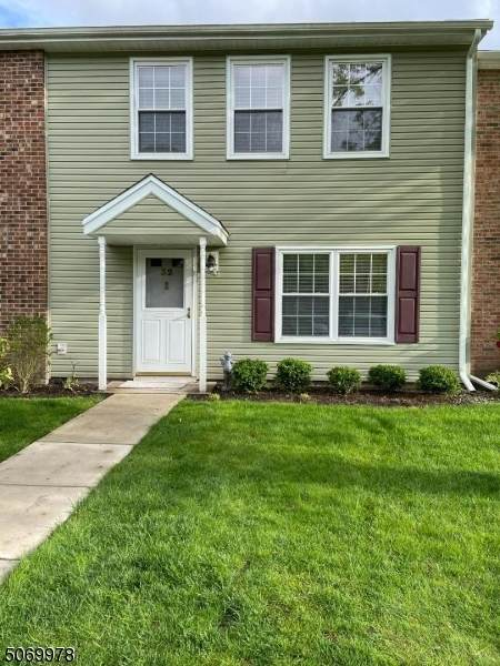 32 Toms Point Ln, Lincoln Park Boro, NJ 07035 (MLS #3710885) :: SR Real Estate Group