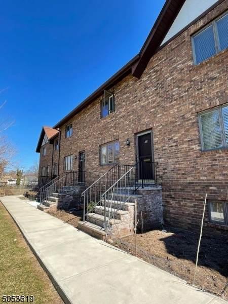 74 Grant Ave, Dumont Boro, NJ 07628 (#3711398) :: Daunno Realty Services, LLC