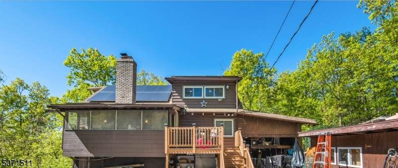 41 Quigley Rd - Photo 1
