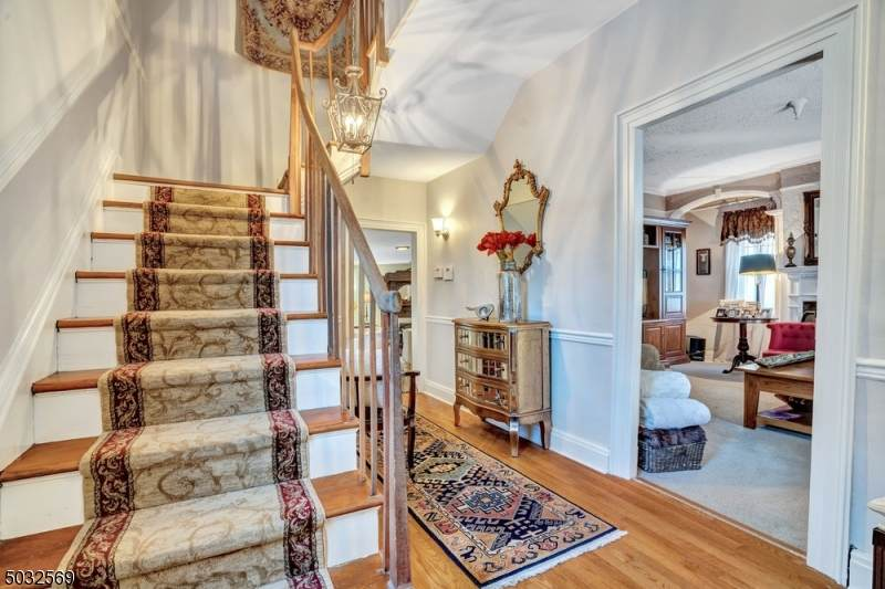 858 Westfield Ave - Photo 1