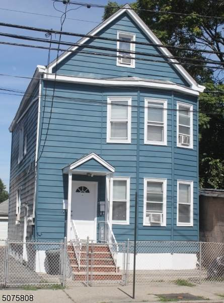 22 Central Ave - Photo 1