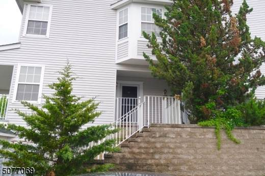1013 Worthington Ct, Denville Twp., NJ 07834 (#3717123) :: Rowack Real Estate Team