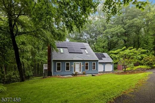 252 W Valley Brook Rd - Photo 1