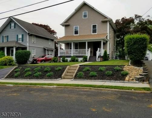 149 Kenmore Rd - Photo 1