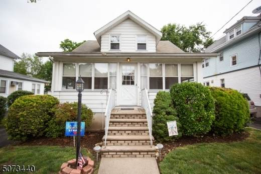 183 Franklin Ave. - Photo 1