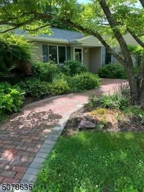 2 Camden Pl, West Milford Twp., NJ 07480 (#3718808) :: Rowack Real Estate Team