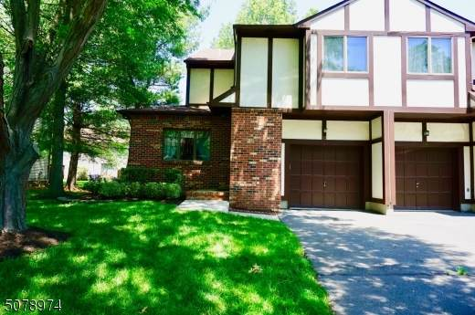12 Leicester Ln, Ewing Twp., NJ 08628 (MLS #3718932) :: SR Real Estate Group