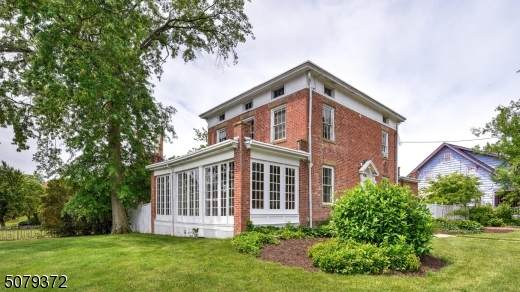 211 Altamont Pl, Somerville Boro, NJ 08876 (MLS #3719266) :: Team Braconi | Christie's International Real Estate | Northern New Jersey