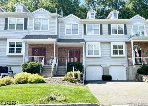 96 Brookside Ln, Mount Arlington Boro, NJ 07856 (MLS #3719344) :: SR Real Estate Group