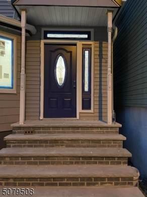 275 Hickory St, City Of Orange Twp., NJ 07050 (#3719390) :: Rowack Real Estate Team