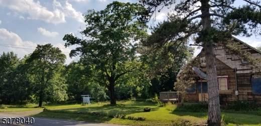 417 Roycefield Rd, Hillsborough Twp., NJ 08844 (#3719565) :: Rowack Real Estate Team