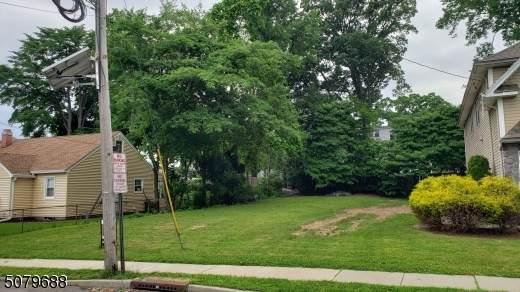 184 Hawthorne Ave, Hawthorne Boro, NJ 07506 (#3719591) :: Daunno Realty Services, LLC