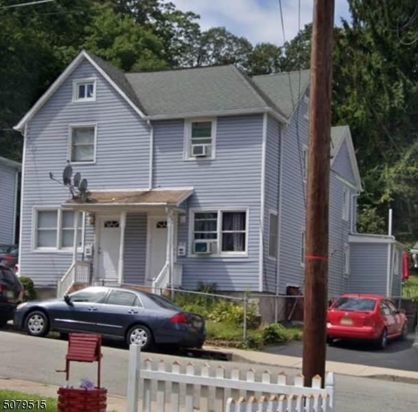 143 Thompson Ave - Photo 1