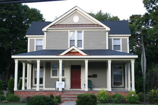 58 Leigh St, Clinton Town, NJ 08809 (MLS #3720063) :: RE/MAX Select